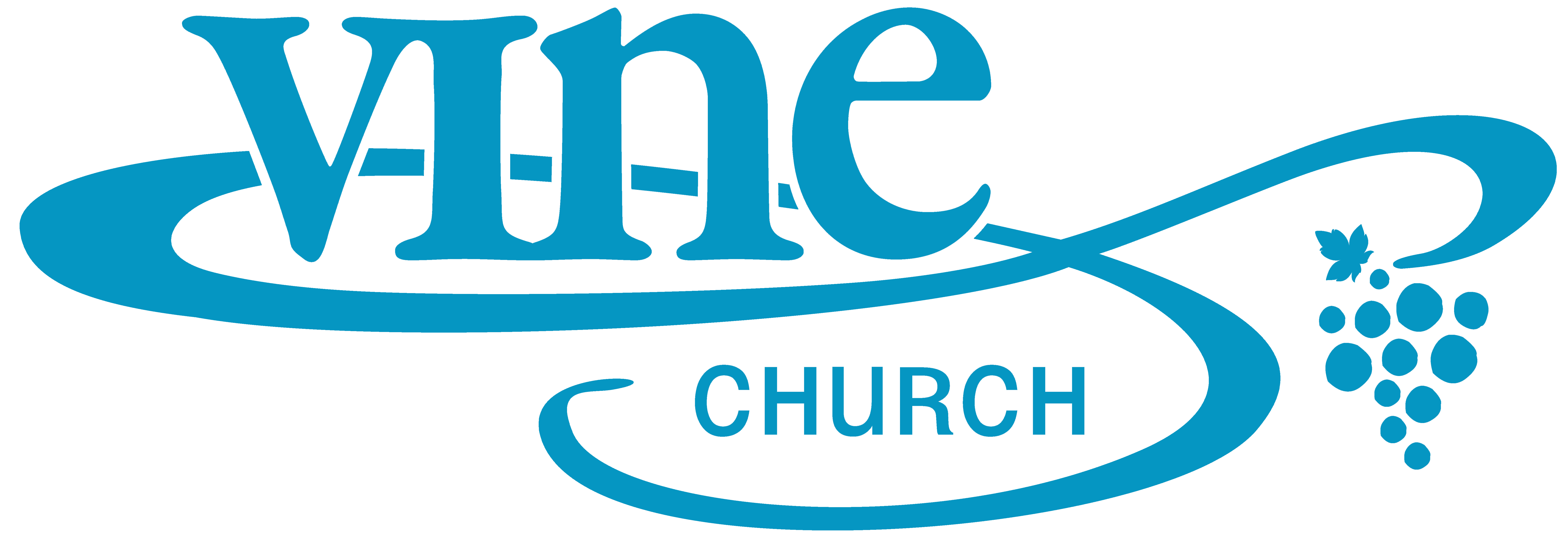 Vine Church | Merrifield Logo